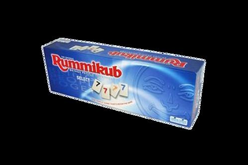 Rummikub 拉密 豪華版