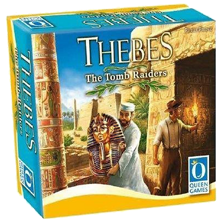 THEBES.png