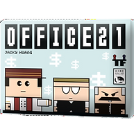 office21_edited.png