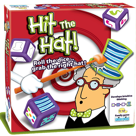HIT THE HAT.png