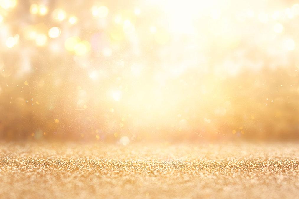 Goldsand.jpg