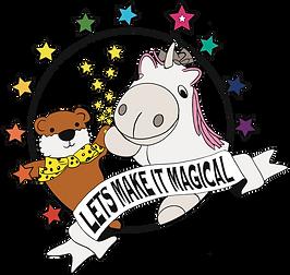 Logo-Letsmakeitmagical.png