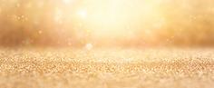 Goldsand_edited_edited.png