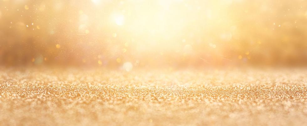 Golden-Background.png