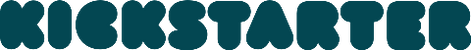 kickstarter-logo-color1.png