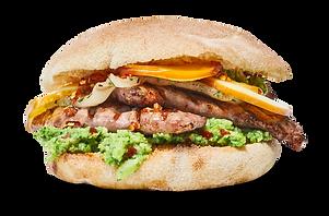 20190723_Amarenn_Food_Napoletano_0068.pn