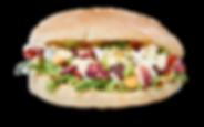 20190723_Amarenn_Food_oSole_Mio_0049.png