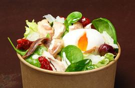 Salat_Cesare_25350.jpg