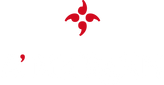 Logo white .png