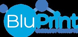 BluPrint Logo Vector.png