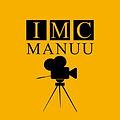 imc_logoaaa (1).jpg