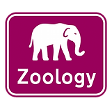 ZOOLOGY.png