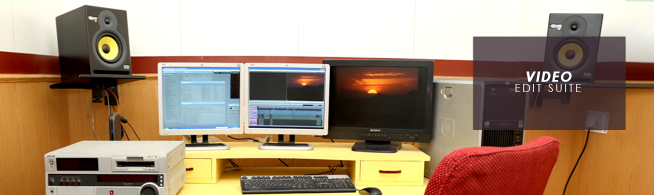 VIDEO EDIT SUITE2.png