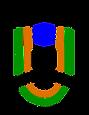 logo_vector_black (1).png