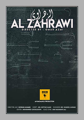 ALZAHRAWI.jpg