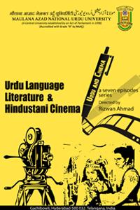 urdu_language.png