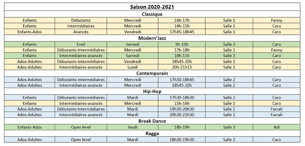 Horaire okok.png