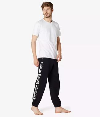 Pantalon noir marbré Oncidium.png