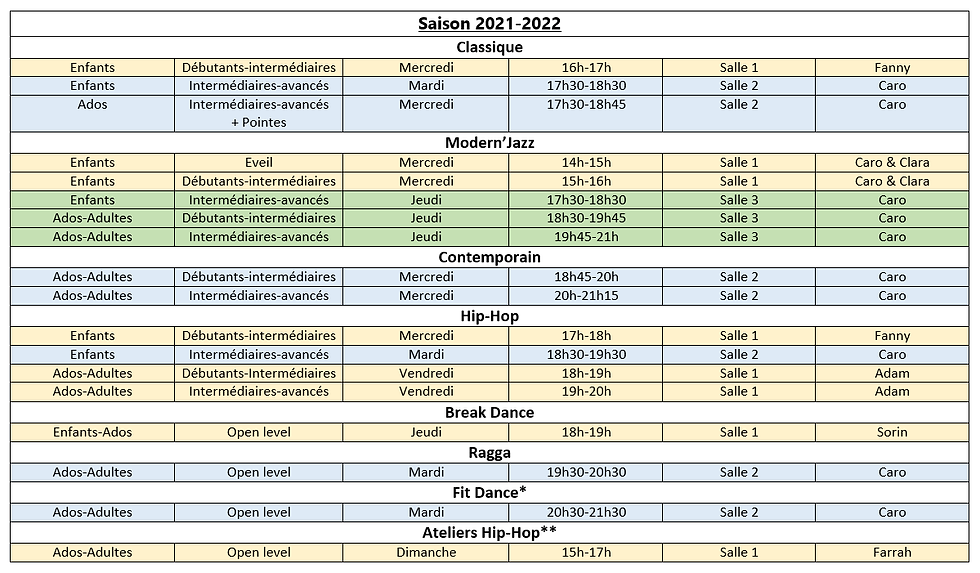 Horaire ok 2021-2022.png