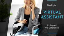 When to Hire a VA
