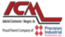ICM and Precision Logo.png