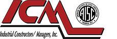 ICM logo 2.jpg