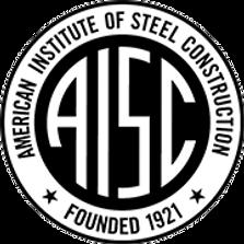 AISC Logo.png