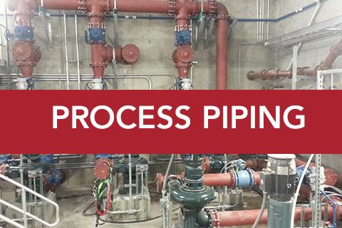 PROCESS PIPING.jpg