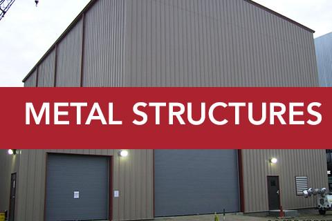 METAL BUILDINGS.jpg