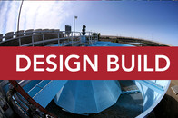 DESIGN BUILD.jpg