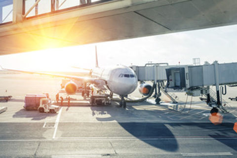 airports2.jpg