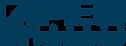 PEC-Safety-SSQ-Participant-Logo-768x280.
