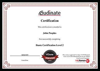 certification-Dante-Level-2-Part-B_-Skil