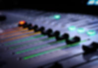 mixing-colours-by-graphica.jpg