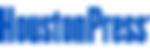 Houston Press Logo.png