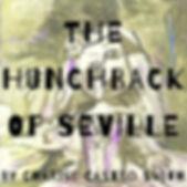 The Hunchback of Seville - logo.jpg