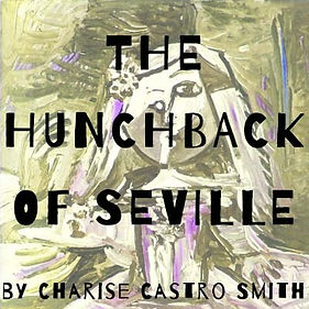 The Hunchback of Seville - logo.jpg