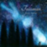 Portada_del_álbum_y_del_Single.jpg