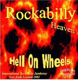 Rocka album.jpg