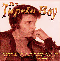Tupelo Boy.jpg