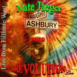 cd front jacket revolution.jpg