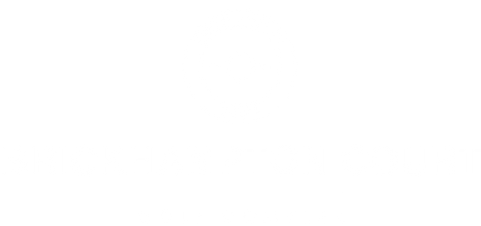 brickhampon logo with text (latest).png
