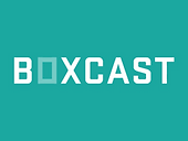 boxcast.png