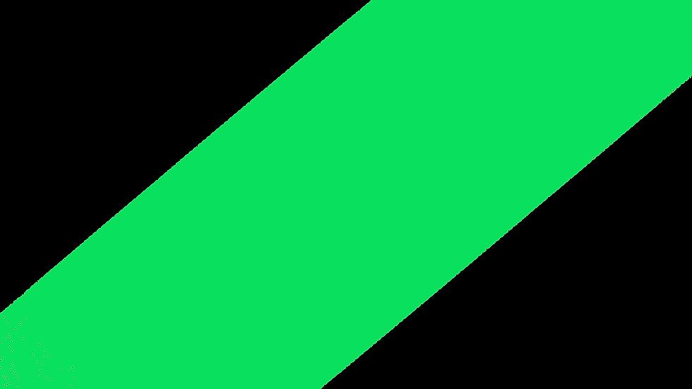 Top background image30percgreenshade.png