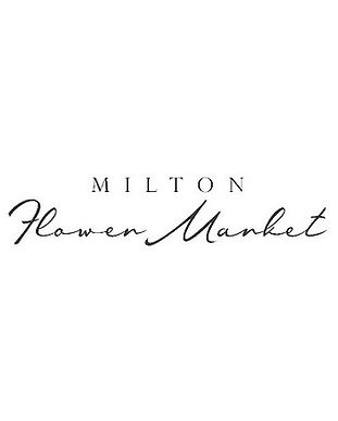 Milton Flower Market_LOGO Unofficial.jpg