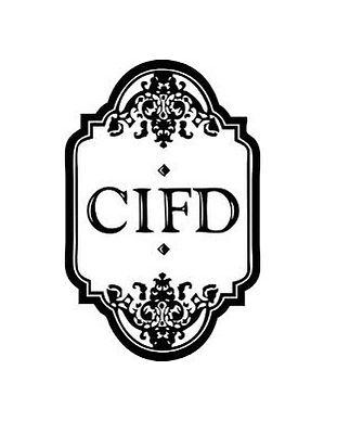 cifd.jpg