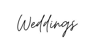 Weddings. (2).png