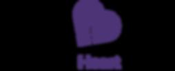 vhp-logo.png