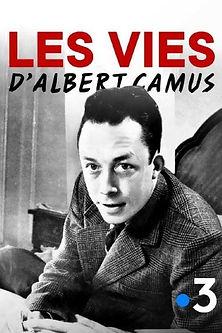 Les_vies_d_Albert_Camus.jpg