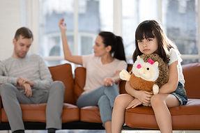 Child Trauma - Parents.jpg